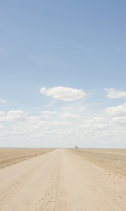 cropped-endless_sky_kansas_fb.jpg