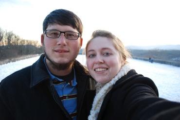 Us, 2009