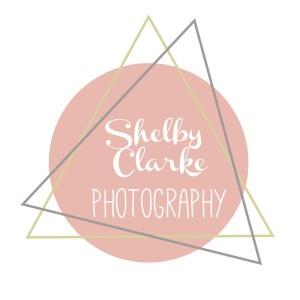 cropped-sc-logo.jpg