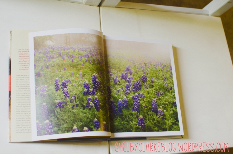 Texan Cookbook_PhotoSpread
