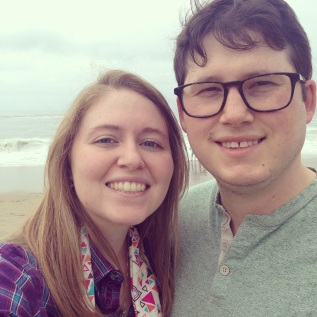 Selfie at the Beach, 2014