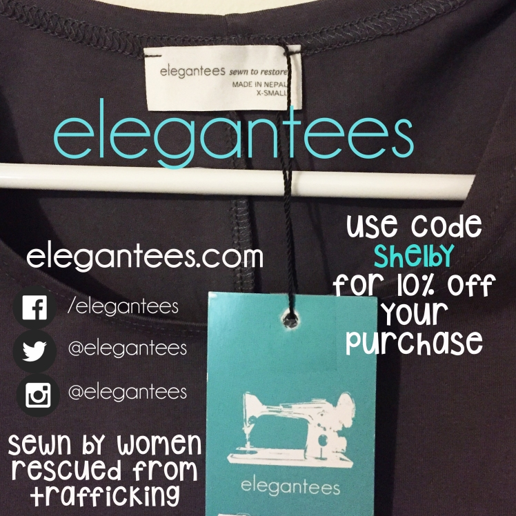 elegantees-button