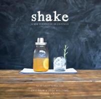 Shake_LArge