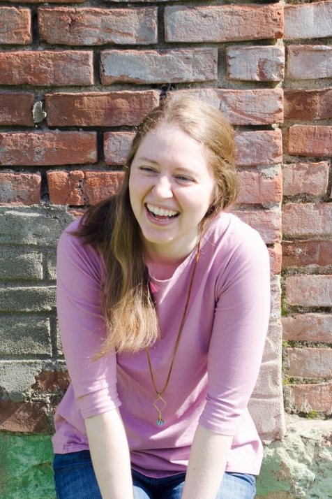 Shelby_Wall3Vertical