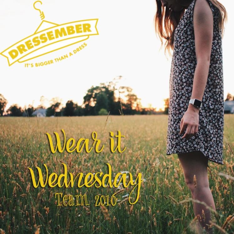 wiw-dressember-2016