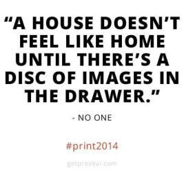 #Prints>pixels