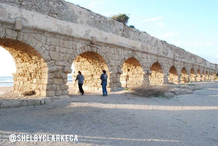 Israel_Aquaduct_WEB