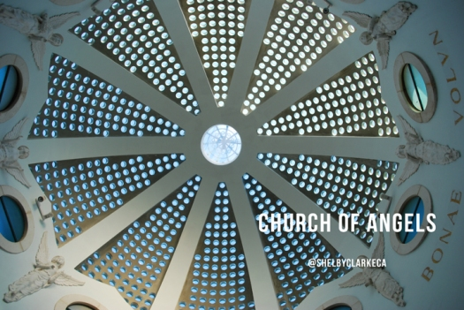 Mar122011_Israel 2011_3785