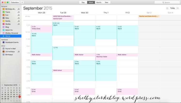 Screen Shot 2015-09-27 at 3.21.46 PM