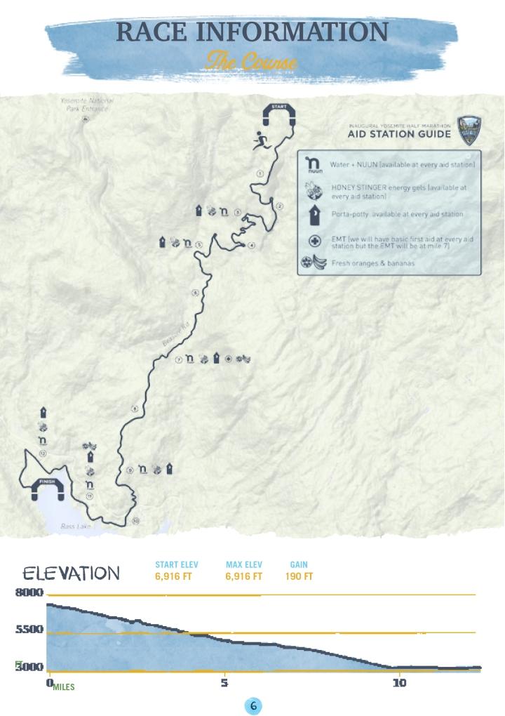 Yosemite-Race-Guide-sm-6