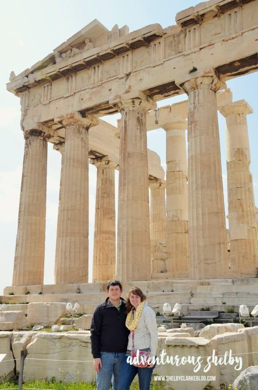 Acropolis Greece0005BLOG