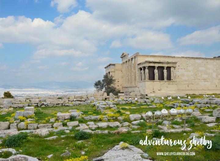 Acropolis Greece_BLOG