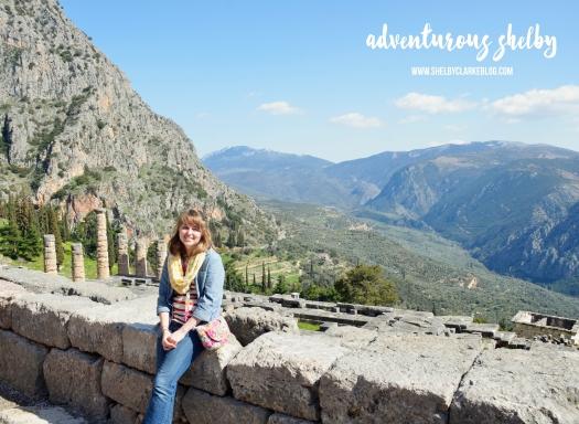 Delphi Greece0005BLOG