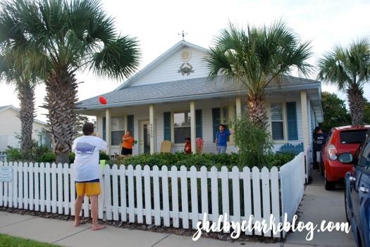 Road Trip Memories | Adventurous Shelby Blog
