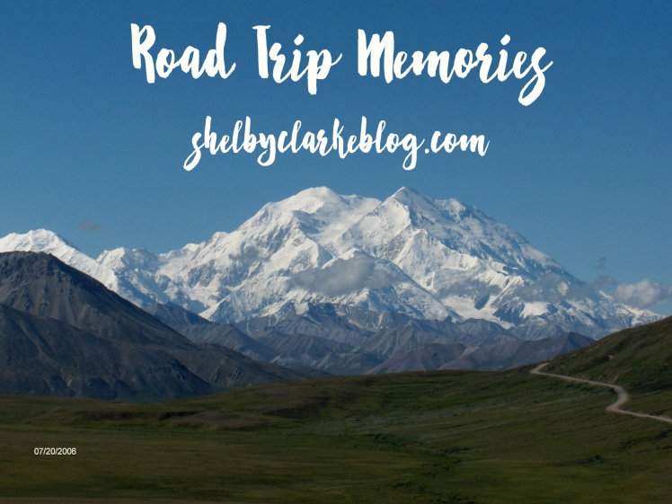 Road Trip Memories | Adventurous Shelby Blog