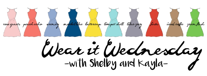 wear it wednesday facebook cover photo
