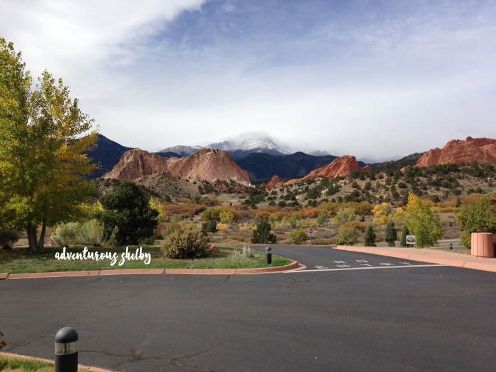 Garden of the Gods_BLOG