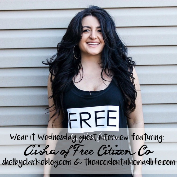 wear it wednesday guest post featuring aisha of free citizen co 3