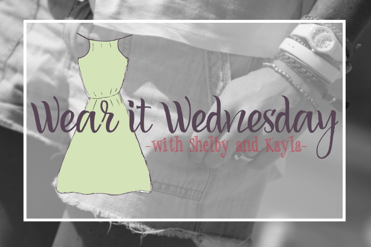 Wear it Wednesday with Shelby and Kayla Feature Photo copy