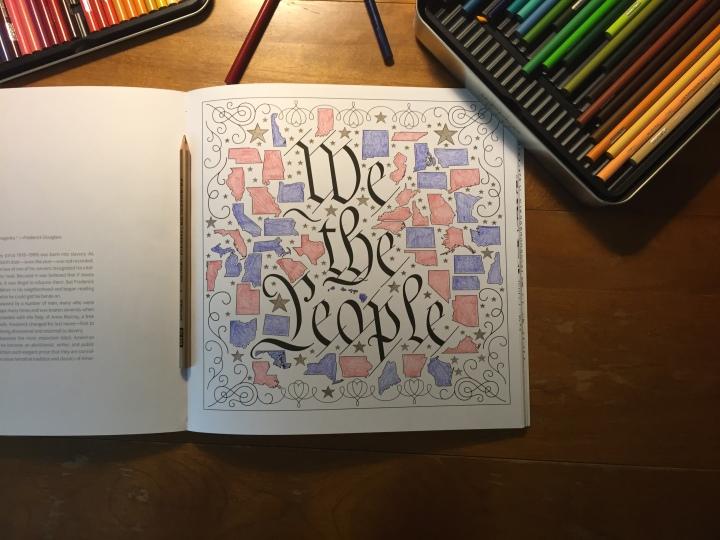Color America