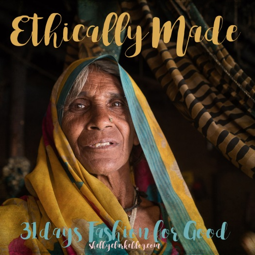 ethically-made | Adventurous Shelby Blog