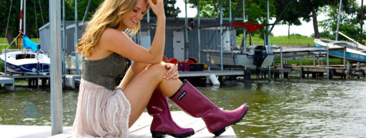 Roma Boots Website Image | Adventurous Shelby Blog