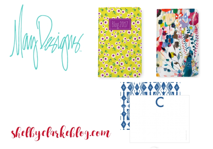 May Designs Wishlist | Adventurous Shelby