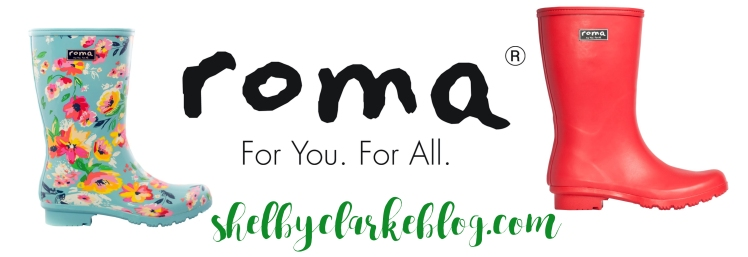 roma-wishlist   Adventurous Shelby Blog