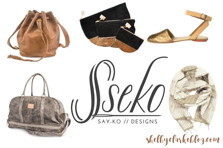 sseko-wishlist-copy