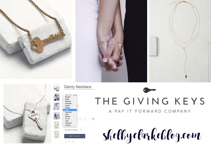 the-giving-keys-wishlist