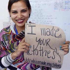 Garment Collective | shelbyclarkeblog.com