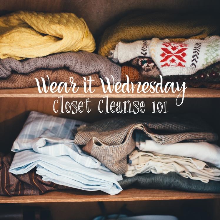 closet-cleanse