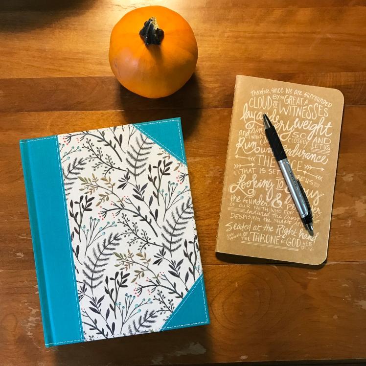 nkjv-large-print-journaling-bible