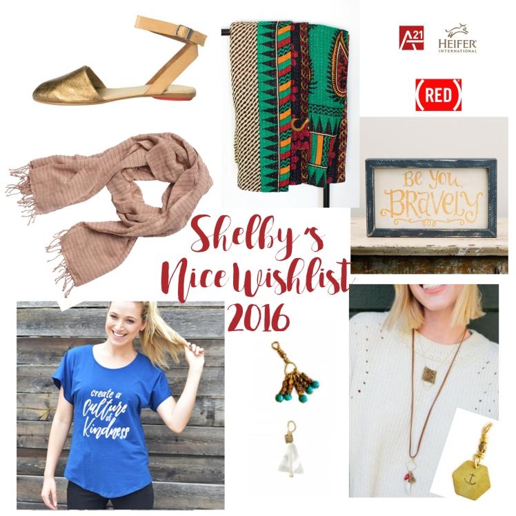a35163c36f803 Christmas Wishlist 2016 – Stylishly Shelby
