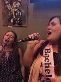 Chinatown Downtown Karaoke