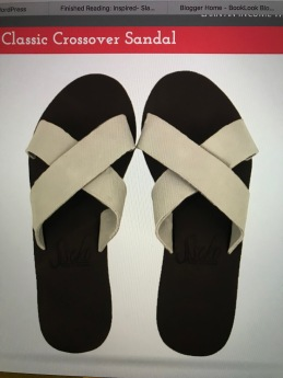 Sseko Designs Custom Sandal Designs   shelbyclarkeblog.com