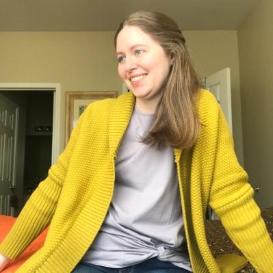 Feb Outfit Round Up | shelbyclarkeblog.com