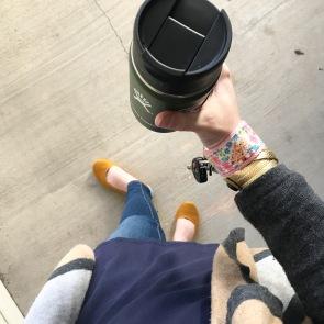 Feb Outfit Wrap Up | Shelbyclarkeblog.com