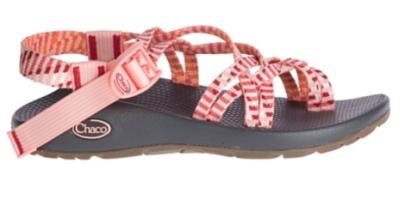 Chaco Sandals | shelbyclarkeblog.com