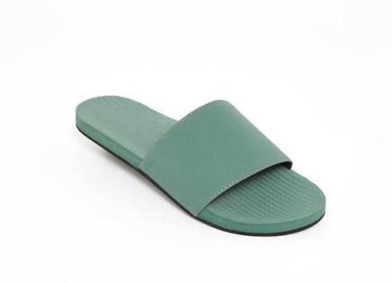 Indosole Sandals | shelbyclarkeblog.com